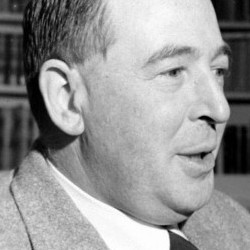 clives staples louis essay As a transformed christian, soldier, author, or speaker, cs lewis inspired many in his lifetime the trials he encountered in his life made him a more inspiring and.