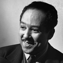 Frases de Langston Hughes