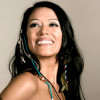 Frases de Lila Downs